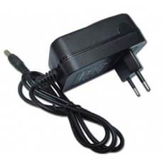 Vx520 Voeding Adapter